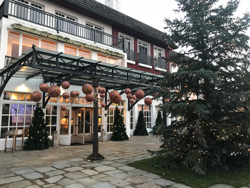 Bleiche-Resort-Spa-spreewald-weihnachten-stimmung-winter