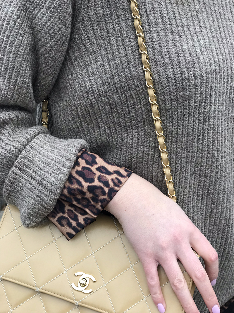 Animal-Prints-2019-leo-print-leopardenmuster-tasche