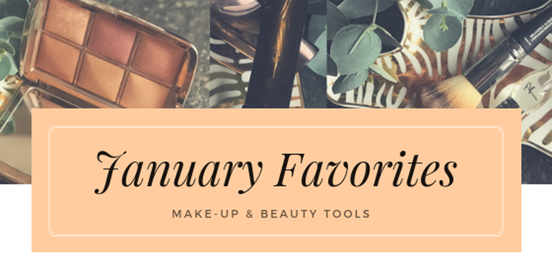 beauty-favoriten-im-januar-11