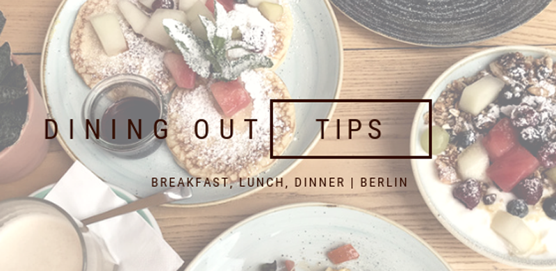 berlin-food-guide