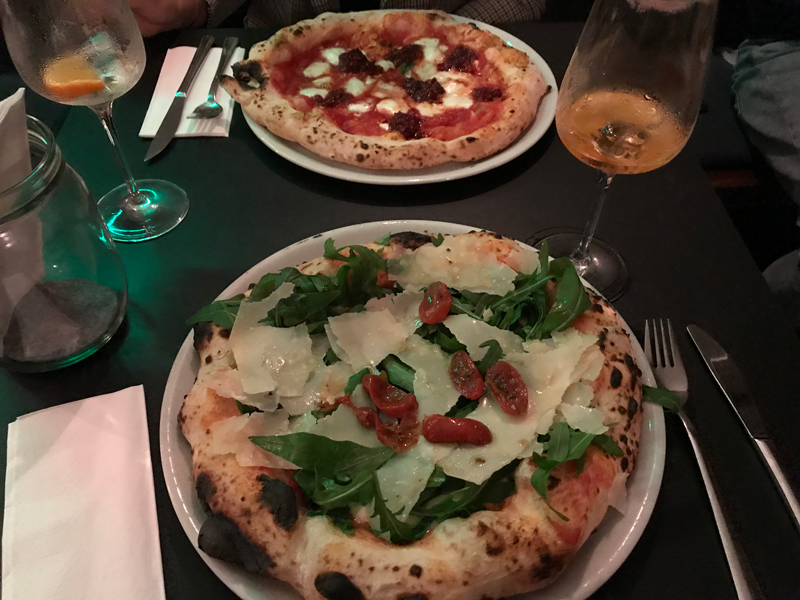 berlin-food-guide-Standard-Pizzeria-Prenzlauer-Berg