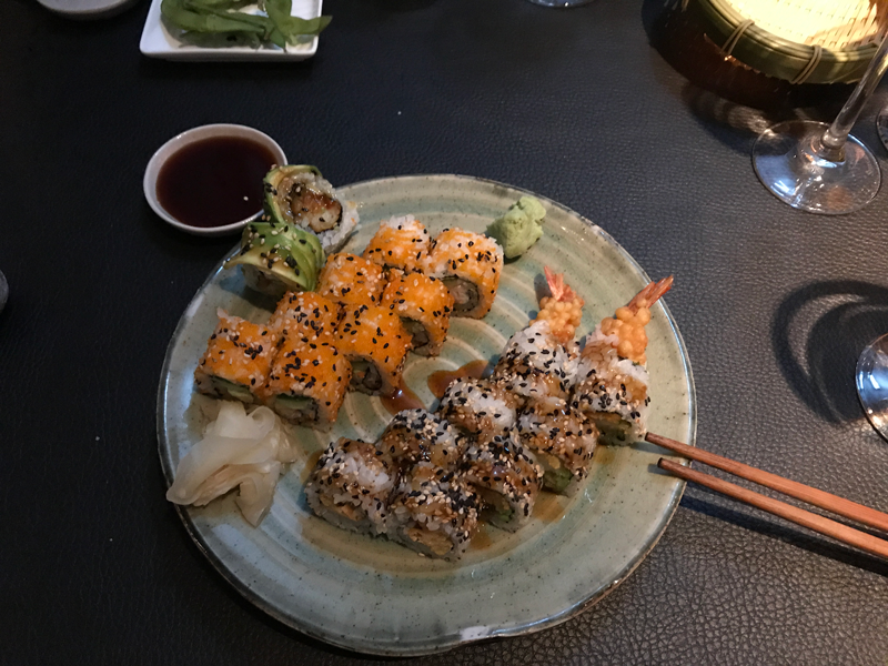 berlin-food-guide-Sticks-n-Sushi