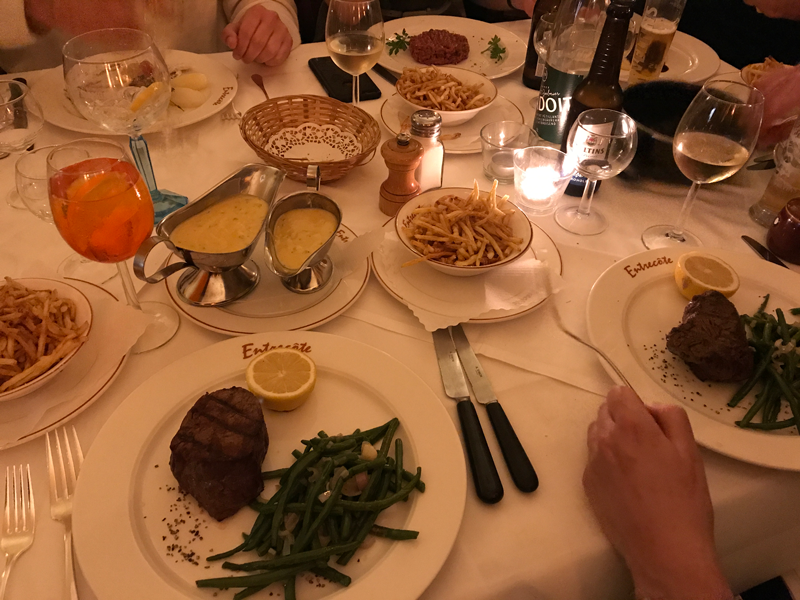 berlin-food-guide-entrecote
