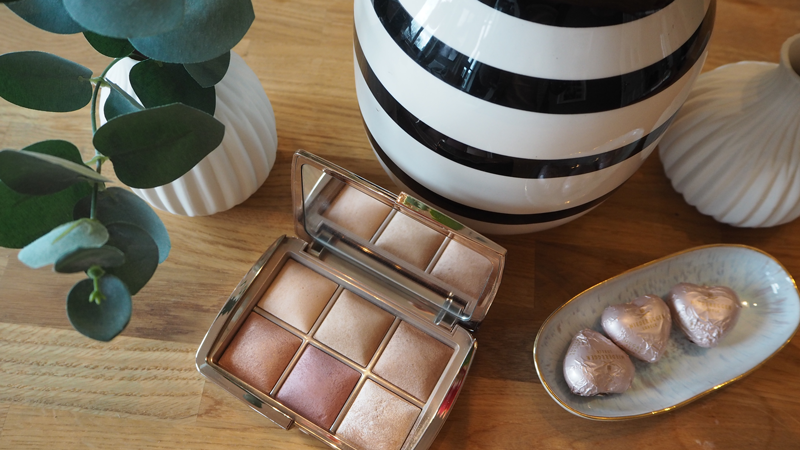 hourglass-palette-Ambient-Lighting-Edit-Unlocked