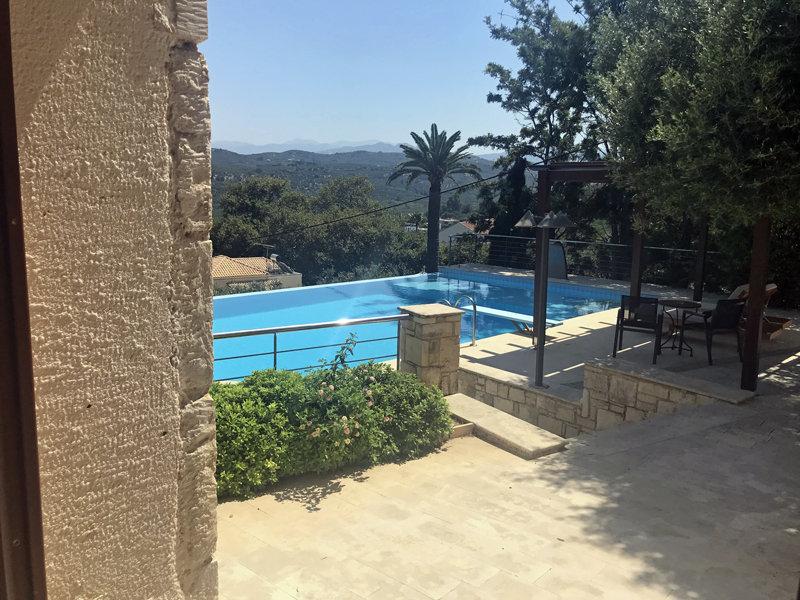 Kreta-hoteltipp-spilia-village-Hotel-villa-pool-private
