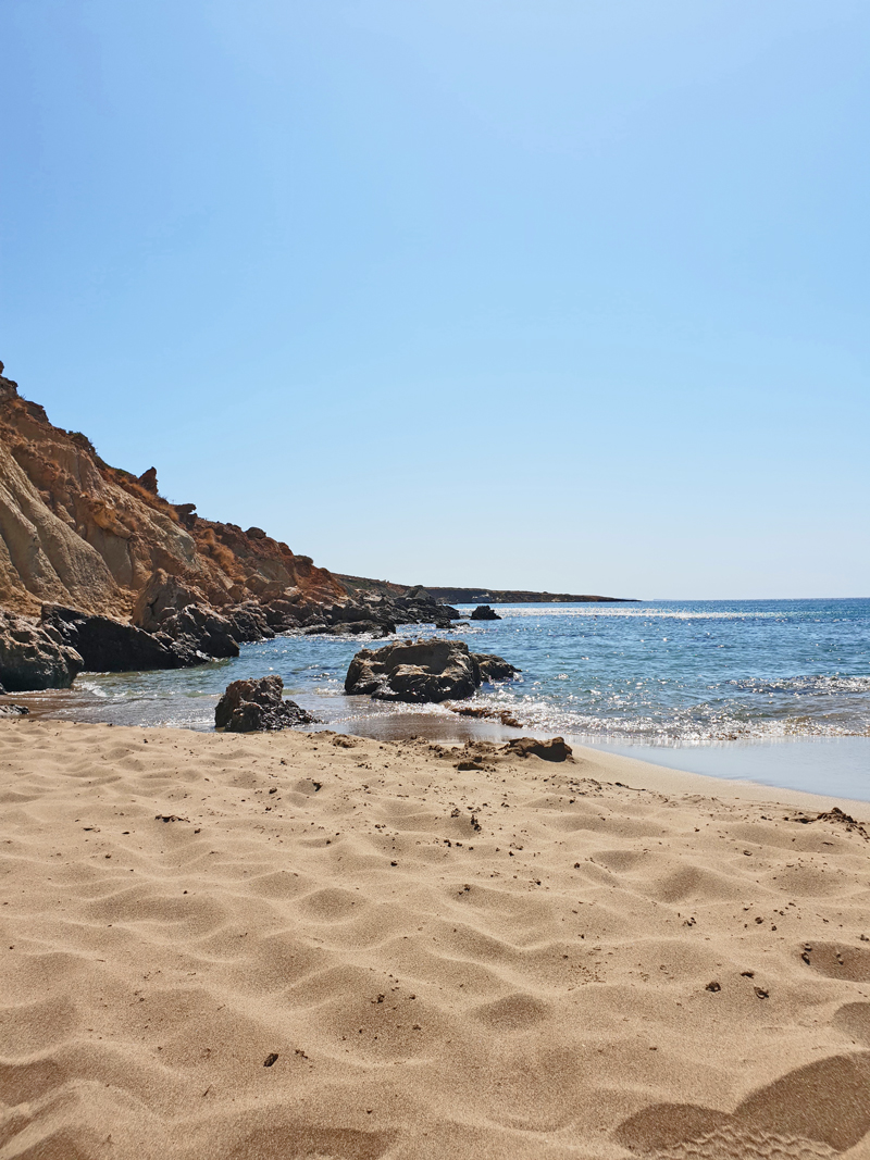 kreta-reisetipps-dragons-beach-south-crete