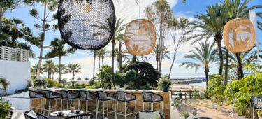 Andalusien: Top 5 Marbella Tipps