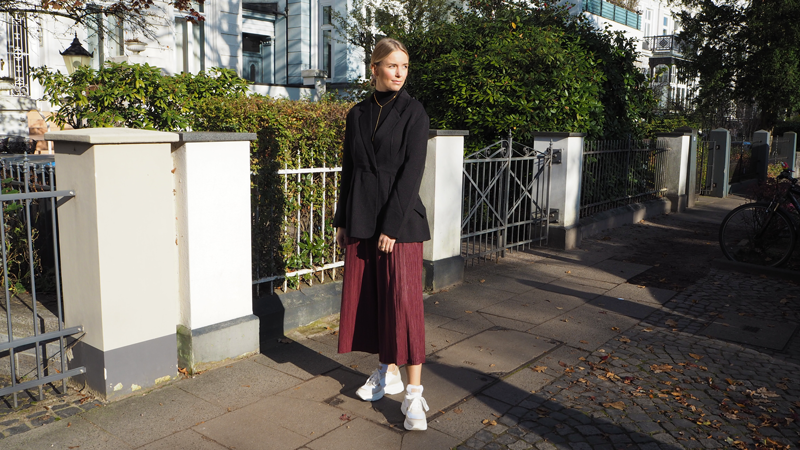 trendfarbe-herbst-winter-2019-hose-rote