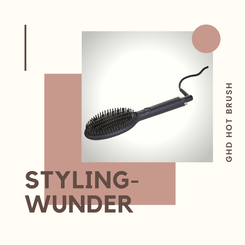 beauty-investments-ghd-hot-brush