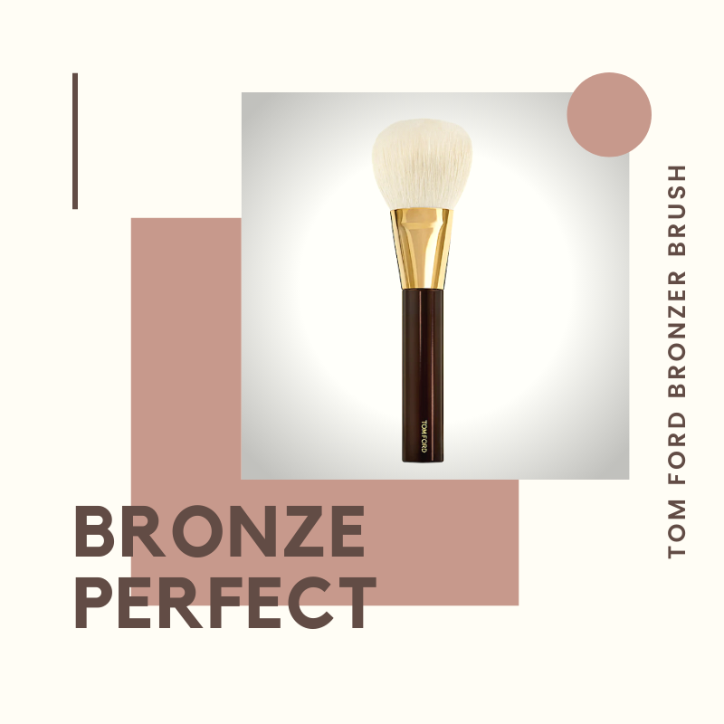 beauty-investments-tom-ford-bronzer-brush