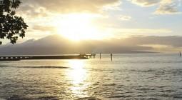 Maui – Meine Tipps Part 1