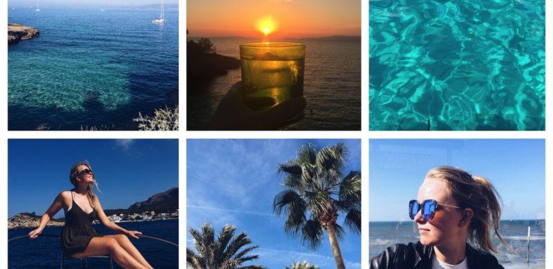 monatsrueckblick-september 2016 - Reiseblog - Miss Phiaselle - Review - Mallorca Tipps