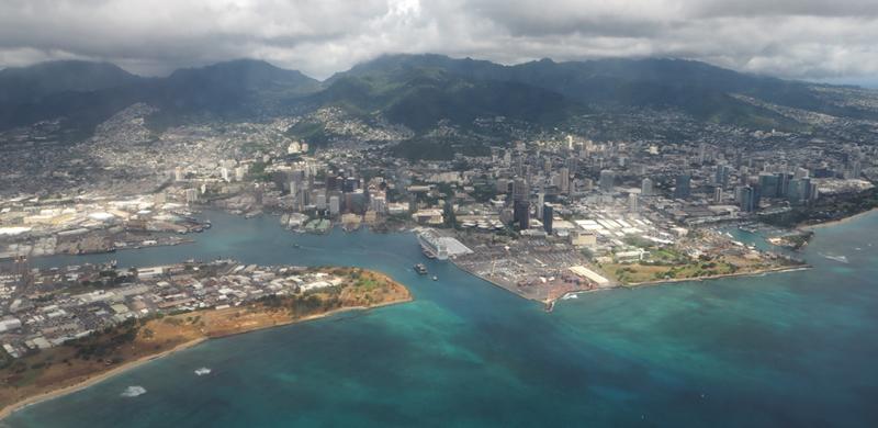 Die besten Reisetipps für Oahu Hawaii