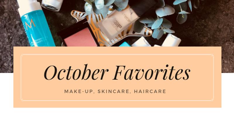 beauty-favoriten-im-Oktober-2018