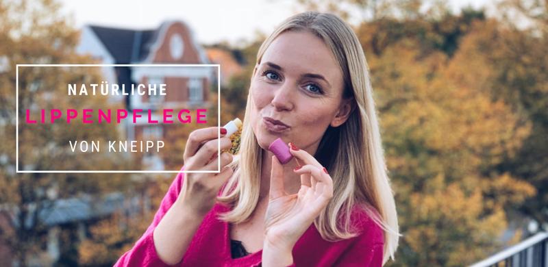 lippenpflege-von-kneipp-natuerliche-pflege-zarte-lippen