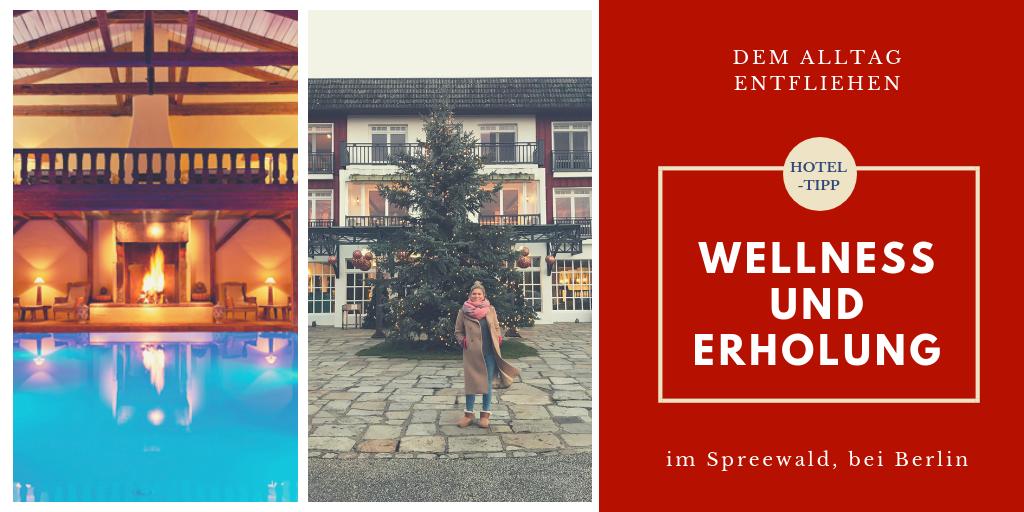 Bleiche-Resort-Spa-spreewald